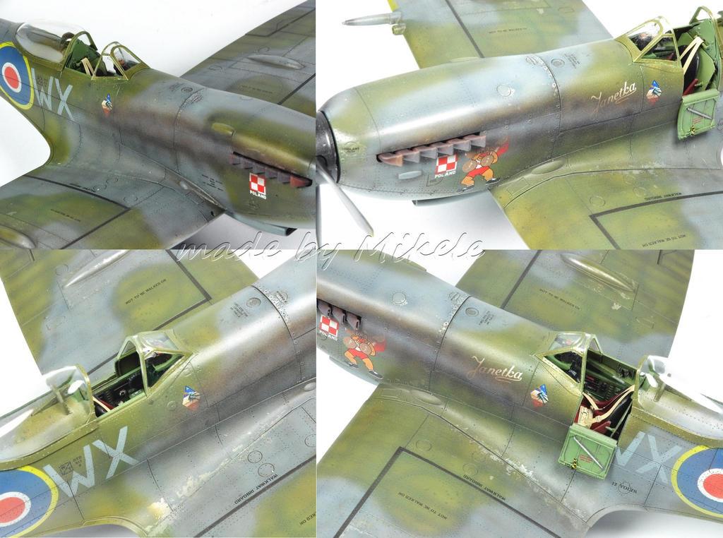 spitfire_mk__xvi_1_48_by_michal1983-dbayd0q.jpg