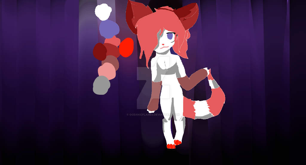 peppermint_the_wolf_cat_by_oceanicflames-dbjuiru.png
