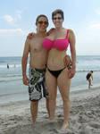 Beachswap 2