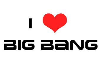 http://fc02.deviantart.net/fs48/f/2009/223/1/9/I_love_BIG_BANG_by_vikimi_photo.jpg