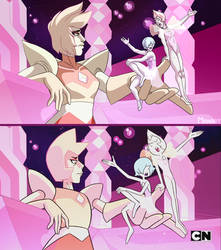 [SU] That Will Be All (Screenshoot) by Manart-Official