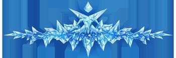icefull_by_raveruna-dbe3fi6.png