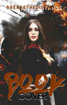 #2 | Wattpad CoverBook Cover
