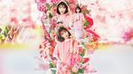 2020.04.24 PINKY GIRL IU by jessyly