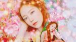 2020.05.05 TAEYEON - Happy 2 by jessyly