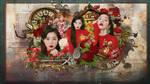 2020.05.08 IRENE- BAE JOO HYUN by jessyly
