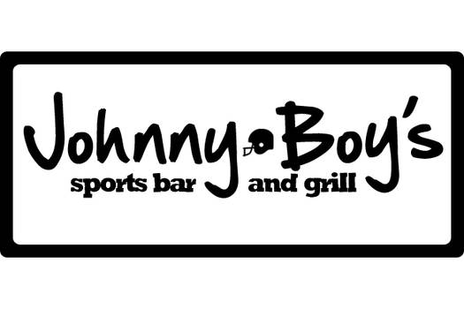 johnny-boy's 1