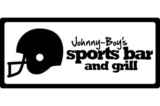 johnny-boy's 2