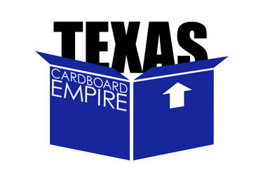 texas cardboard empire 1