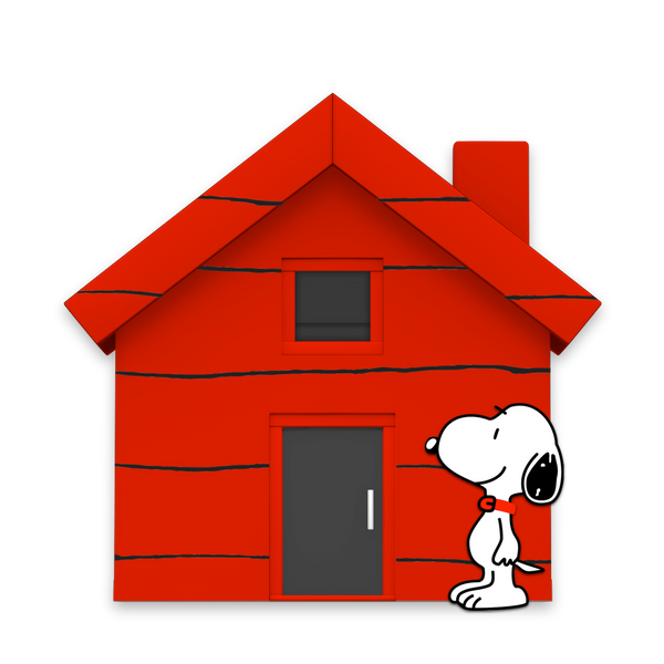 The gallery for --> Dog House Png