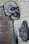 Shephard Fairey. by AcidEnergy