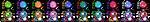 [EX] Super Smash Bros. Delta - Bub by Dimpsuu