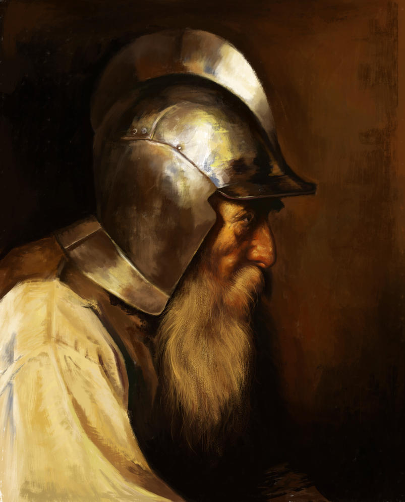 [Image: old_warrior_study_by_phantom2262-dbmeknu.jpg]