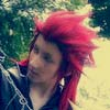 Axel 100x100 2 by AquaNinjaPirate