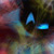Spock Eye by AquaNinjaPirate