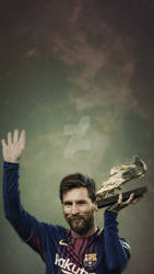 Messi-2017-18