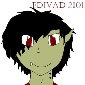 edivad2101's Profile Picture