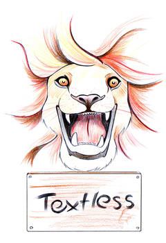 Textless-01cover-[myore]