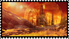 Gallifrey Stamp by chriscastielredy