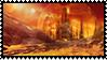 Gallifrey Stamp by chriscastielredy
