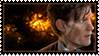 11th Doctor Stamp by chriscastielredy