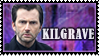 Kilgrave Stamp by chriscastielredy