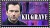 Kilgrave Stamp by chriscastielredy