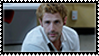 Constantine Stamp by chriscastielredy