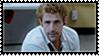 Constantine Stamp by chriscastielredy