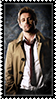 Constantine Stamp 3 by chriscastielredy