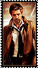 Constantine Stamp 4 by chriscastielredy