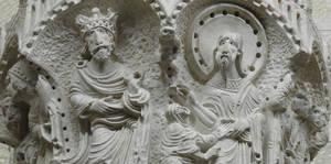 Jewels of Nazareth