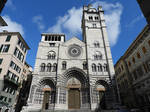 Nations of Genoa