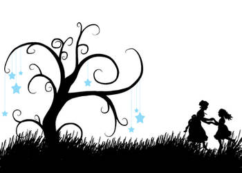 Alice in Wonderland by kayy00