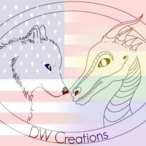 DWCreations2014's Profile Picture