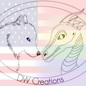 DWCreations2014's Profile Picture
