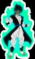 Ultra Theos Transformation ~ {J.O.T.E.} ~