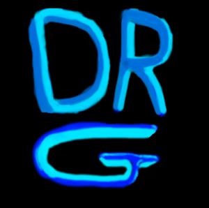 DarkRogueGames's Profile Picture