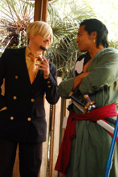 Zoro Bounty After Time Skip Time Skip Zoro and San...