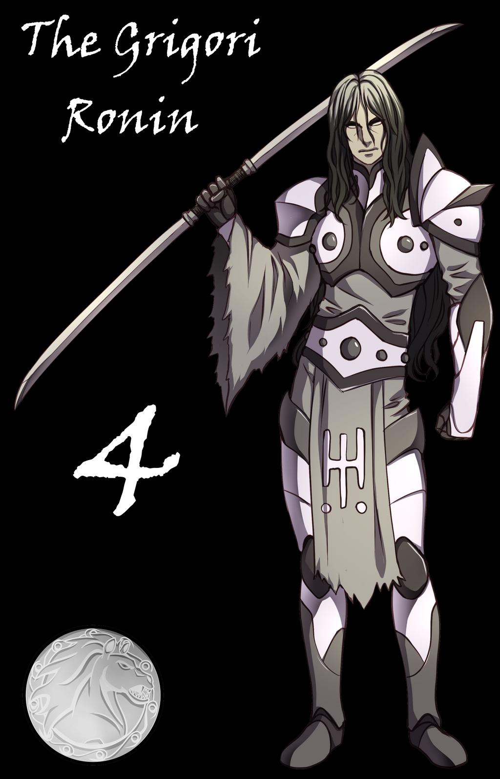 ronin__the_grigori_4_horsemen_by_thegrigorianime-d9o78zy.png