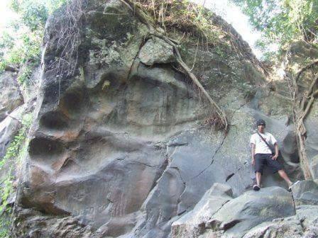 Giantfootprint by TheGrigoriAnime
