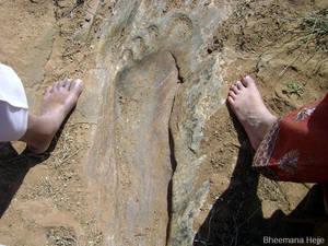 Giantfootprint1 by TheGrigoriAnime