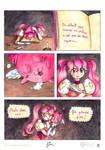 WoT - Le journal de Ficellia - page 07 (Fin)