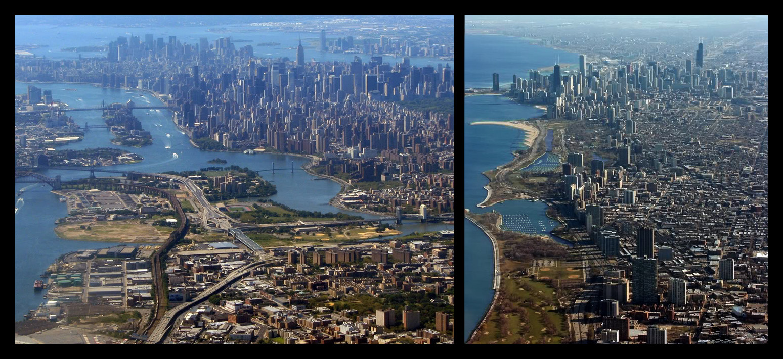 dating chicago vs nyc City vs city - please register to participate in our discussions with 2 million other members - it's free and quick some forums can only be seen by registered members after you create.