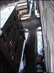 Chicago Alley