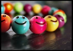 Smile by xxbcxx