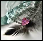Dont Break My Heart...