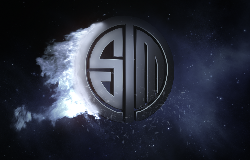 team solomid logo wallpaper wwwpixsharkcom images