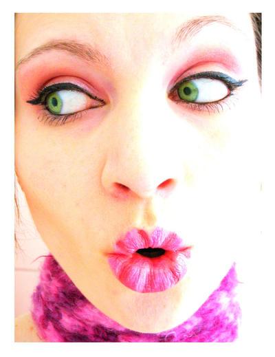 KleopatraAurel's Profile Picture