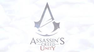 Assassin's Creed Unity Wallpaper 1920x1080